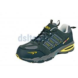 Παπούτσι No43, S1P αθλητικό TOOLIK Cr-V