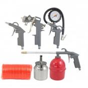 Εργαλεία Παροχής αέρα