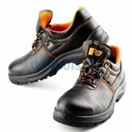 """Παπούτσι, Νο 42 ασφαλείας """"BETA"""" S1 SRC"""