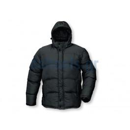 Jacket MESLAY, XXL, Μαύρο