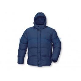 Jacket MESLAY, Μπλε navy