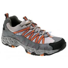 Παπούτσι Νο43, ελεύθερου χρόνου, RUNNING, Γκρι, Kapriol